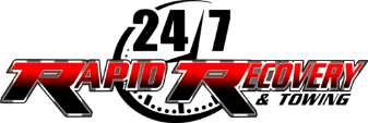 Rapid Recovery Logo